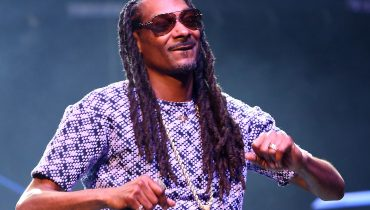 Snoop Dogg & Friends Performing at Float Fest in San Marcos, TX – July 20, 2018
